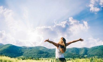 EmotionLife, una línea de 8 esencias para la armonización emocional