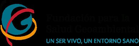 Fundación para la Salud Geoambiental
