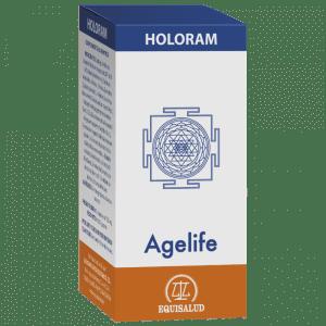 Holoram Agelife 60 cápsulas