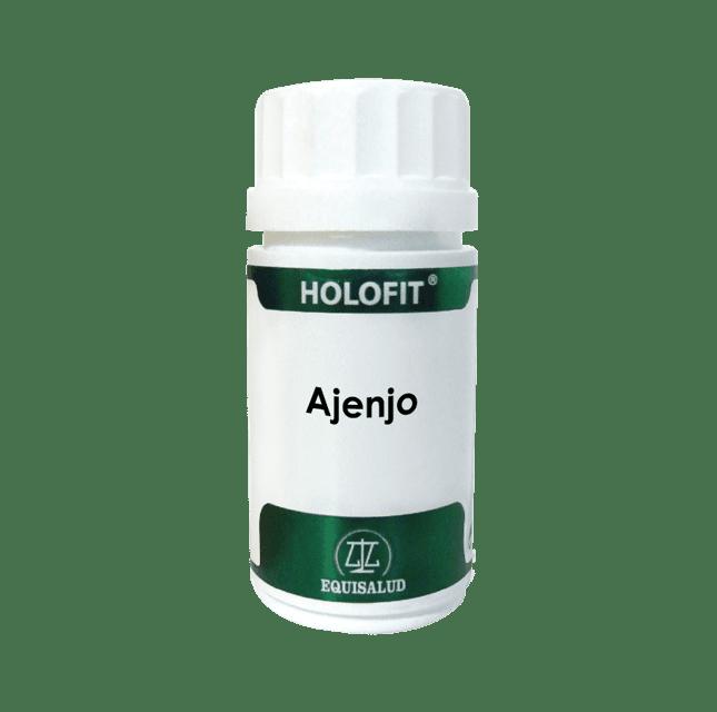 Holofit® Ajenjo 50 cápsulas