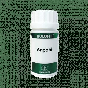 Holofit Anpahi 50 cápsulas