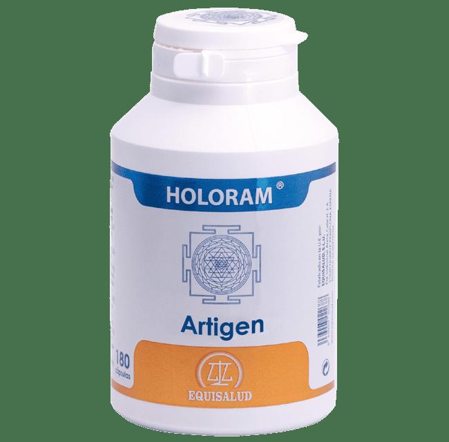 HoloRam® Artigen 180 cápsulas