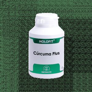 Holofit Cúrcuma Plus 180 cápsulas