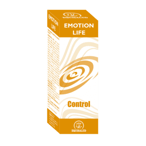 Emotionlife Control