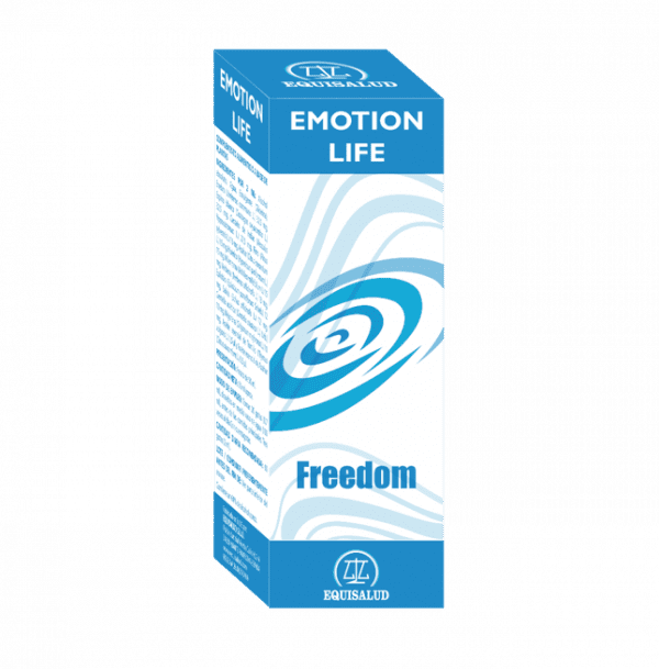 Emotionlife Freedom