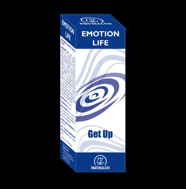 Emotionlife Get Up