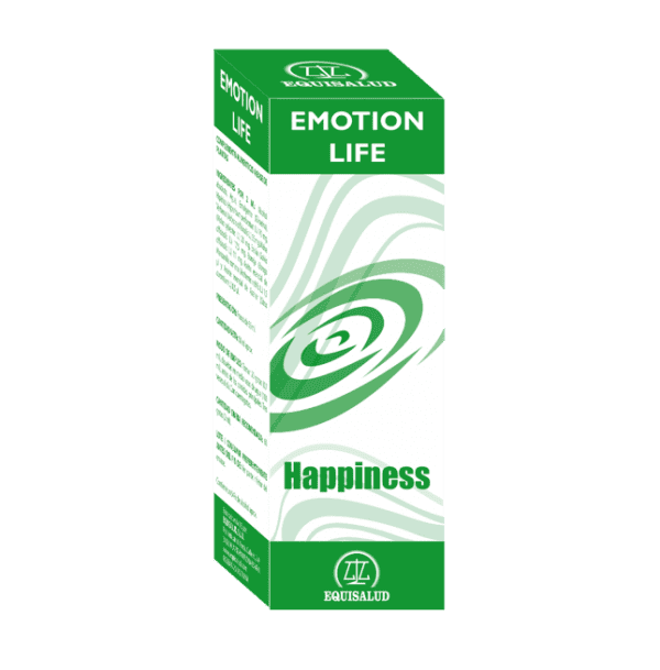 Emotionlife Happiness