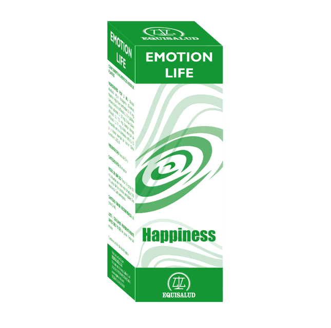 EmotionLife® Happiness