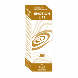 Emotionlife Joy