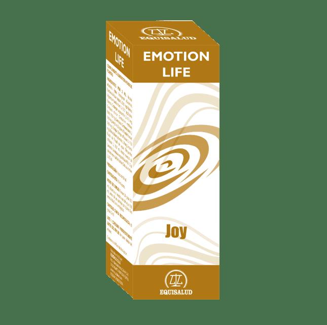 EmotionLife® Joy
