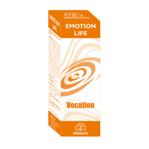 Emotionlife Vocation