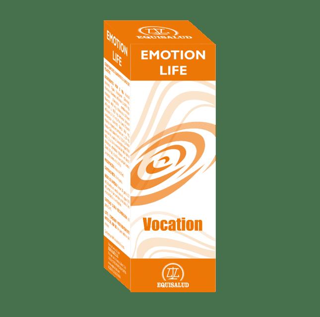 EmotionLife® Vocation