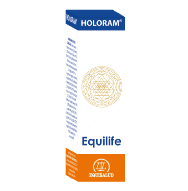 Holoram Equilife 100 ml