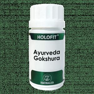 Ayurveda Gokshura 50 cápsulas