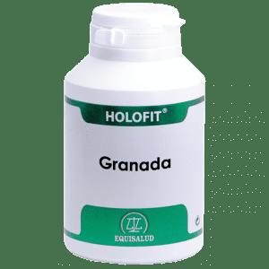 Holofit Granada 180 cápsulas