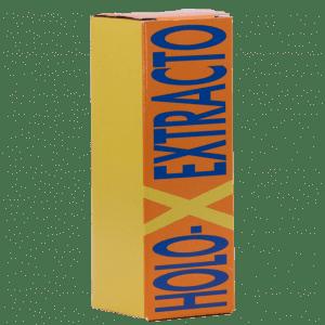 Holo-X Extracto