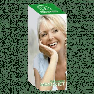 Holoextract Menodiet