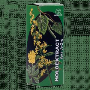 Holoextract Vara de Oro