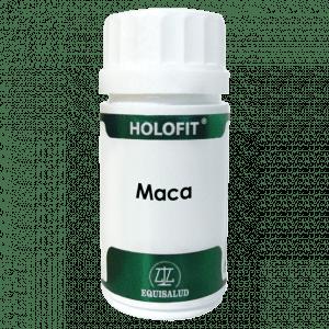 Holofit Maca 50 cápsulas