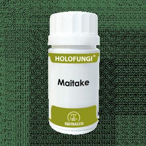 Holofungi Maitake 50 cápsulas