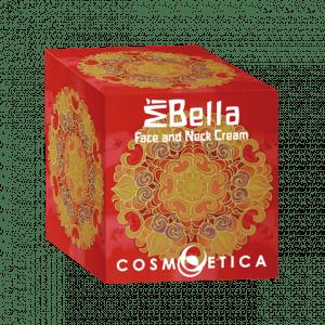 MiBella Crema