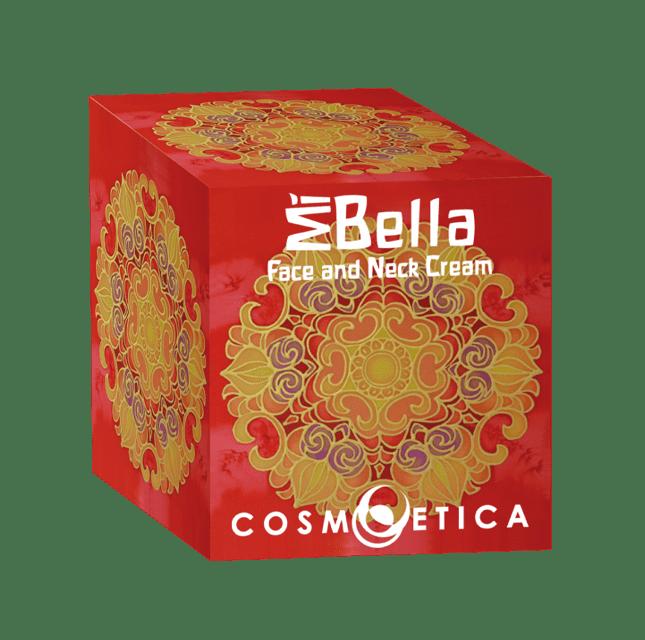 Crema MiBella