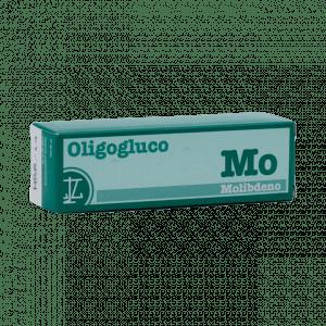 Oligogluco Molibdeno
