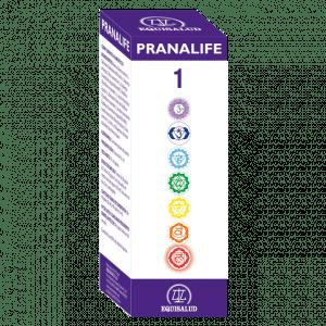 Pranalife 1