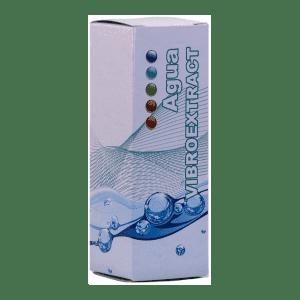 Vibroextract Agua