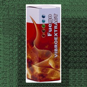 Vibroextract Fuego