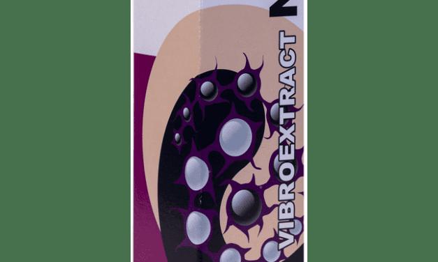 Vibroextract® Sistema Nervioso