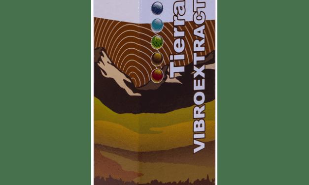 Vibroextract® Tierra