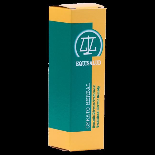 Cerato Herbal 50 g.