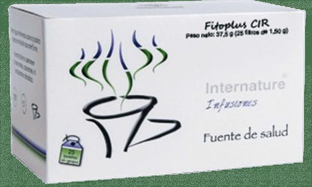 FitoPlus Cir Filtros