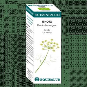 Bio Essential Oil Hinojo