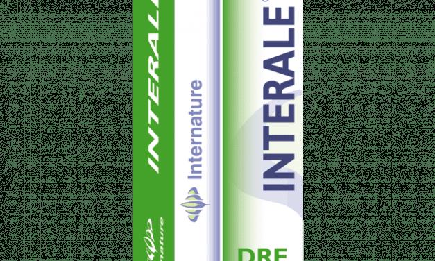 Drenature Interale®