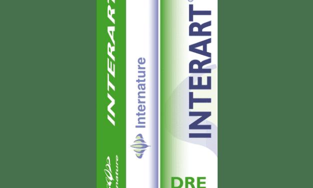 Drenature Interart®