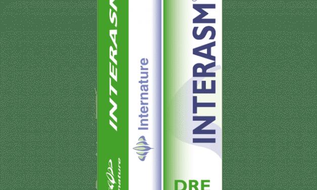 Drenature Interasm®