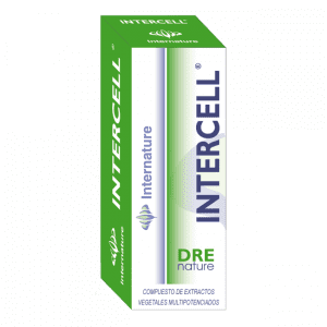 Drenature Intercell