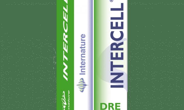 Drenature Intercell®