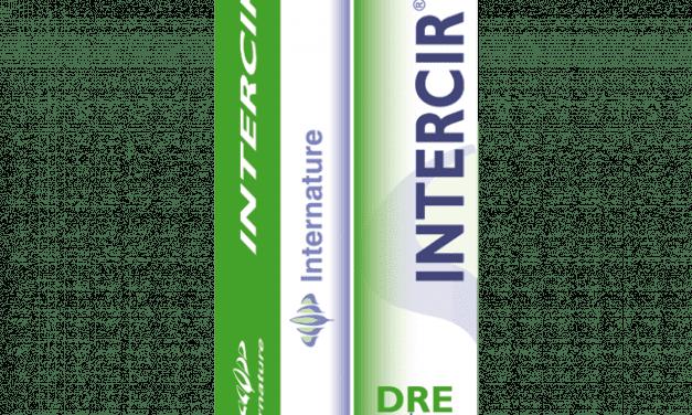 Drenature Intercir®