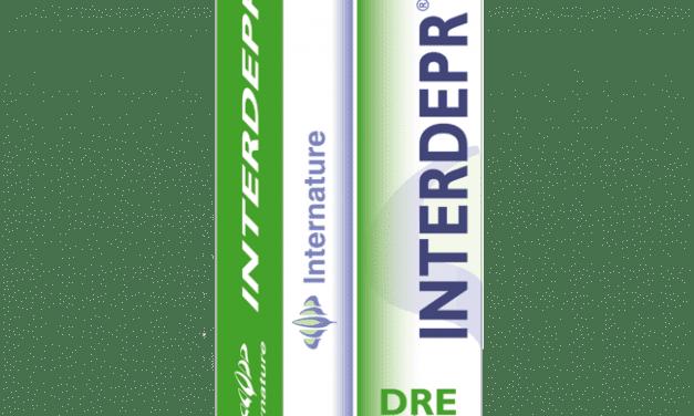 Drenature Interdepr®
