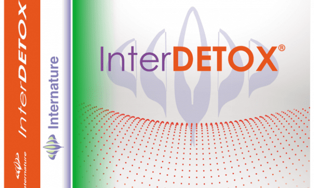 Drenature InterDetox®