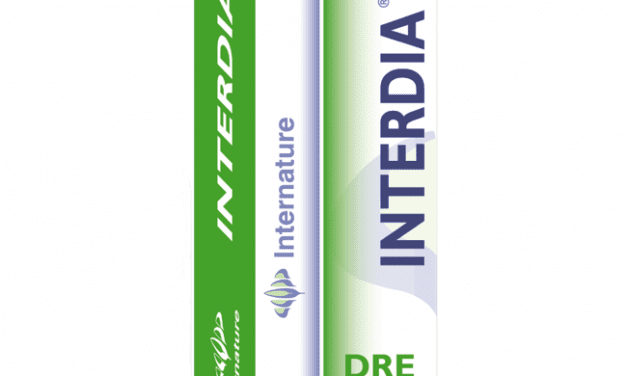Drenature Interdia®