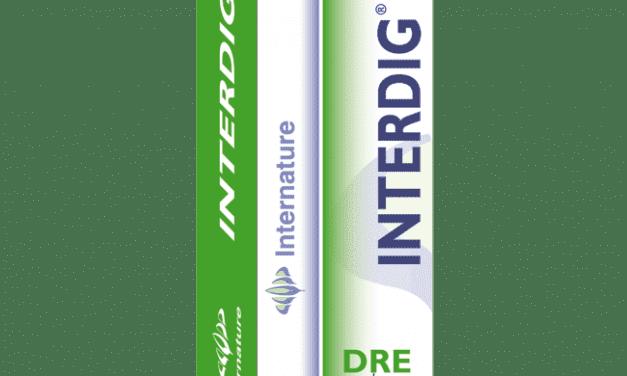 Drenature Interdig®