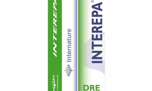 Drenature Interepa®