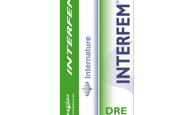 Drenature Interfem®