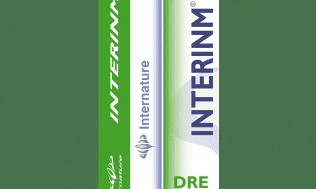 Drenature Interinm®