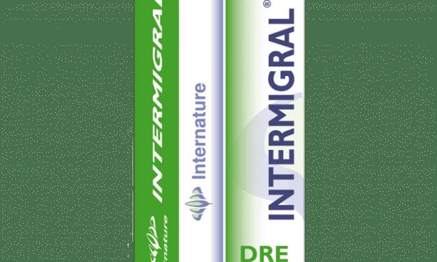 Drenature Intermigral®