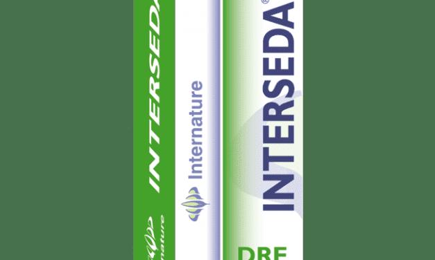 Drenature Interseda®